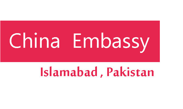China cembassy Islamabad Pakistan