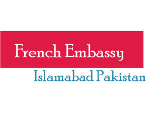 French Embassy Islamabad Pakistan