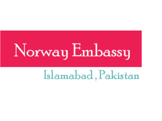 Norway Embassy Islamabad