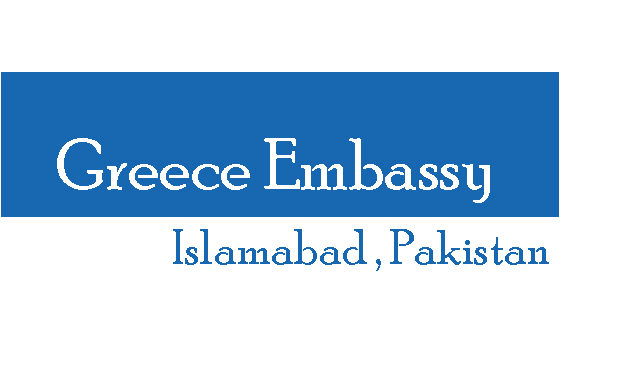 Greece Embassy Islamabad Pakistan