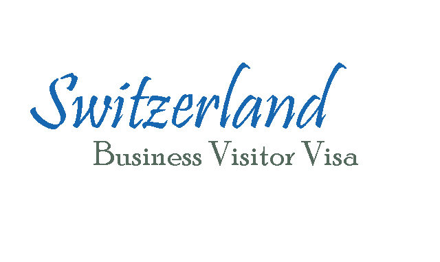 Switzerland business visa form pakistan switerzerland business visa switzerland yadclub Gallery