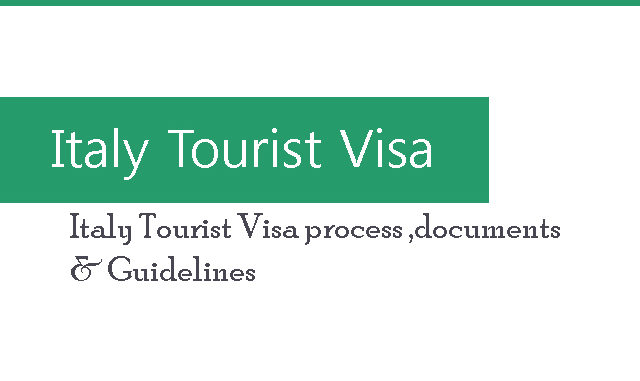 Italy-tourist-visa2-copy-640x381 Visa Application Form Belgium on visa passport, work permit form, passport renewal form, visa application letter, visa invitation form, travel itinerary form, visa documents folder, insurance form, tax form, invitation letter form, nomination form, job search form, visa ds-160 form sample, doctor physical examination form, green card form,