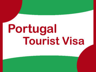 Portugal Visa for Tourism