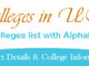 UK-colleges-list-with-Alphabet-A-contact-details-college-information-copy.jpg September 26, 2017 107 KB 750 × 228 Edit Image Delete Permanently URL http://www.visachannels.com/wp-content/uploads/2017/09/UK-colleges-list-with-Alphabet-A-contact-details-college-information-copy.jpg Title