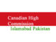 Canadian High Commission Islamabad Pakistan & Canada consulates in Karachi and Lahore contact details