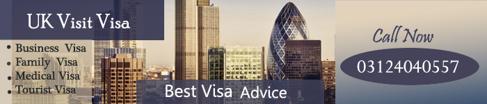 UK visit visa to attend an marriage, match or an event in