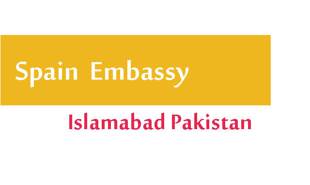 spain embassy Islamabad contact details |